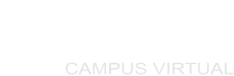 Logo Unitotal Campus Virtual